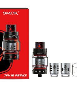 Smok-TFV12-Prince-Tank-Kit-Canada.jpg