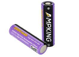 Ampking-Battery.jpg