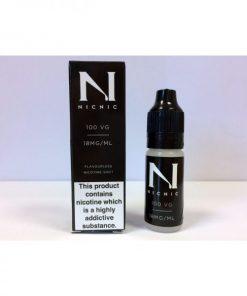 nicnic-18mg-100-vg-nicotine-shots-flavourless-510x600.jpg