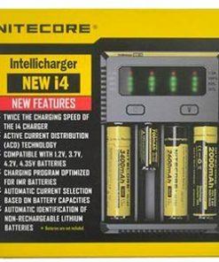 nitecore-new-i4-charger.jpg