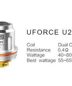 Uforce_U2_Voopoo_coils_1024x1024.jpg