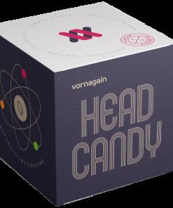 head-2.png