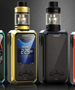 smoant-charon-mini-box-mod-kit.jpg